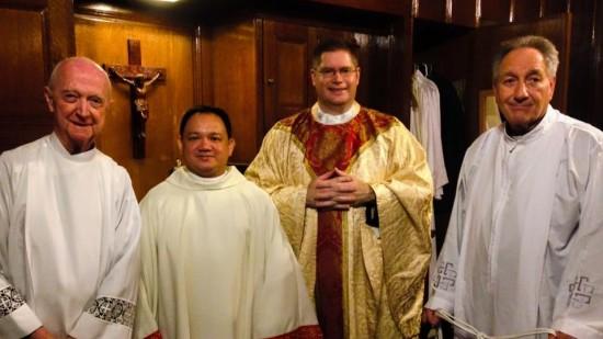 clergy2016