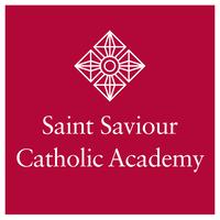 St. Saviour's Academy
